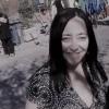 Picture of Genoveva Lara