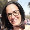 Picture of Cristina Aziz